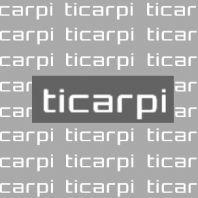 ticarpi